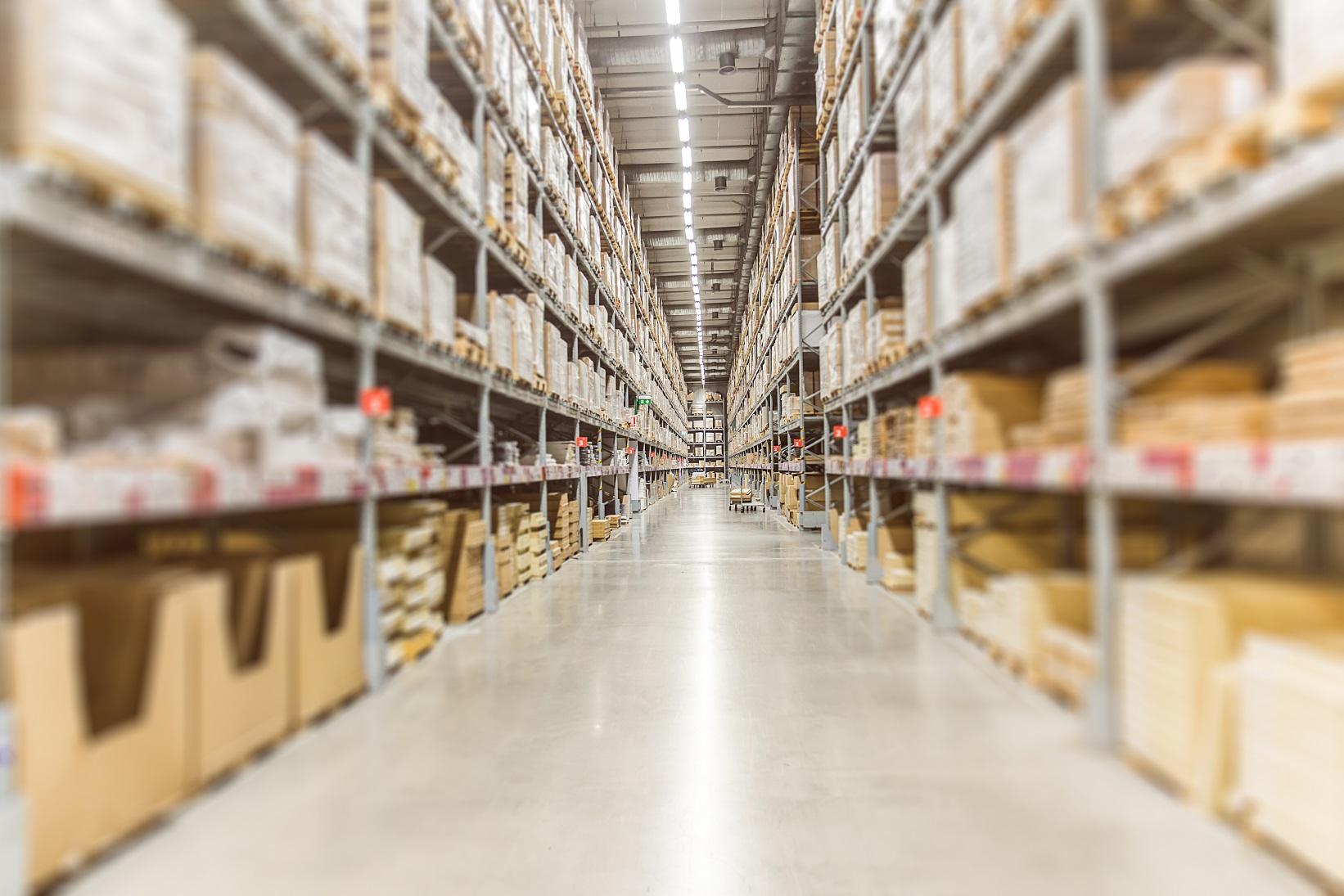 Wholesale Customers/349.jpg