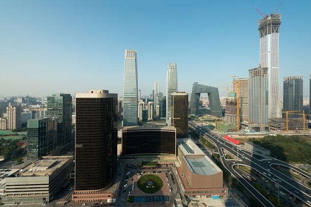 Beijing PM2.5/454.jpg