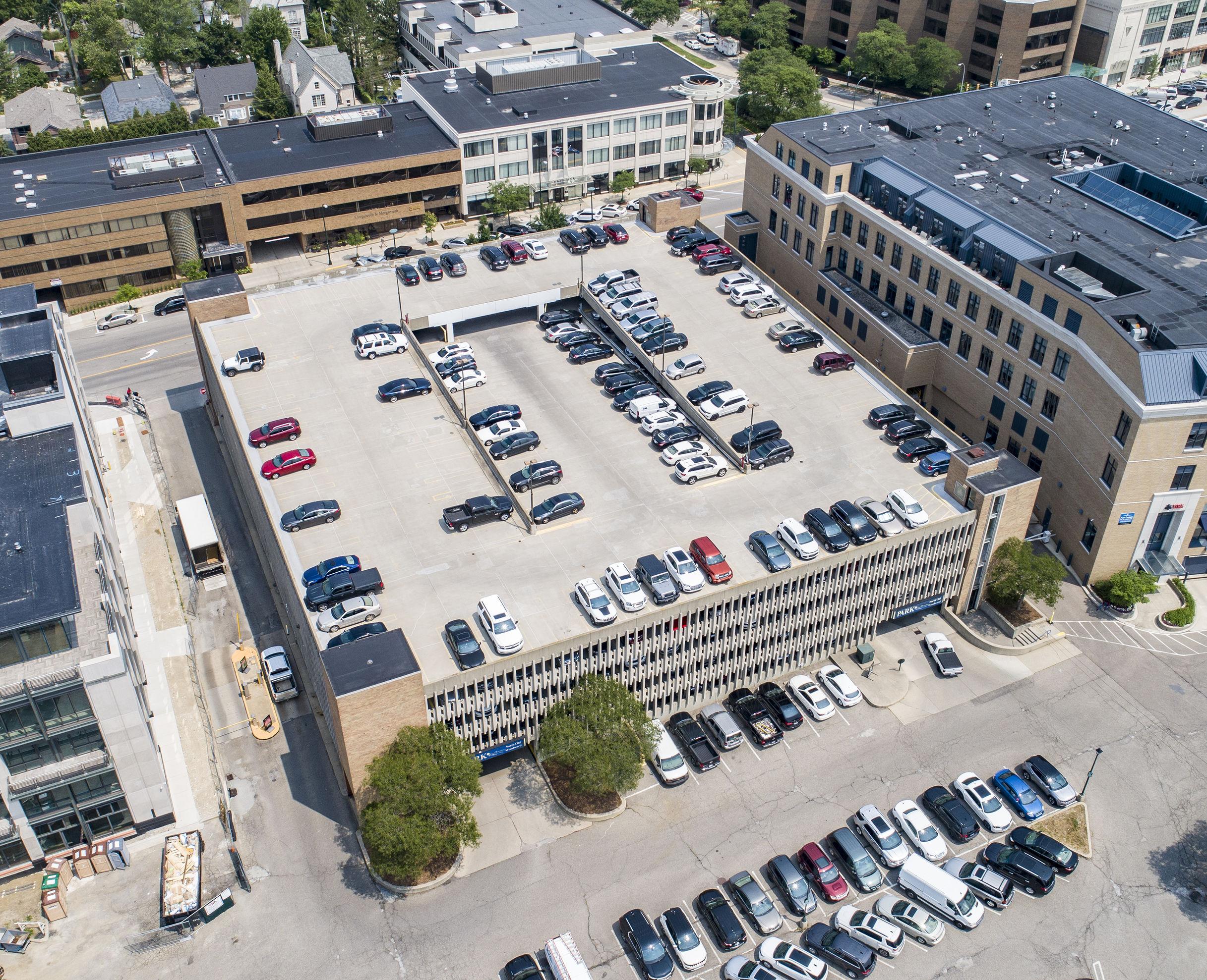 Birmingham Parking Dataset/ParkingBirmingham.jpg