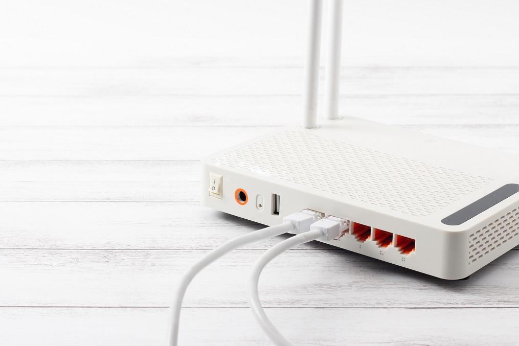 Wireless Indoor Localization/181.jpg