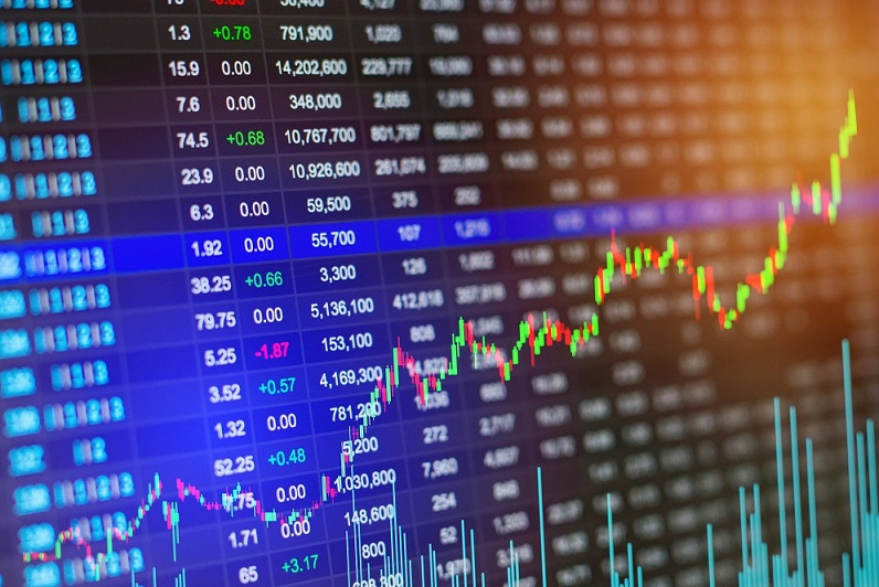Dow Jones Index/9.jpg