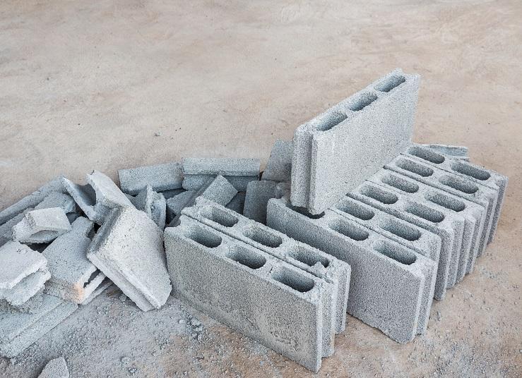 Concrete Compressive Strength/123.jpg