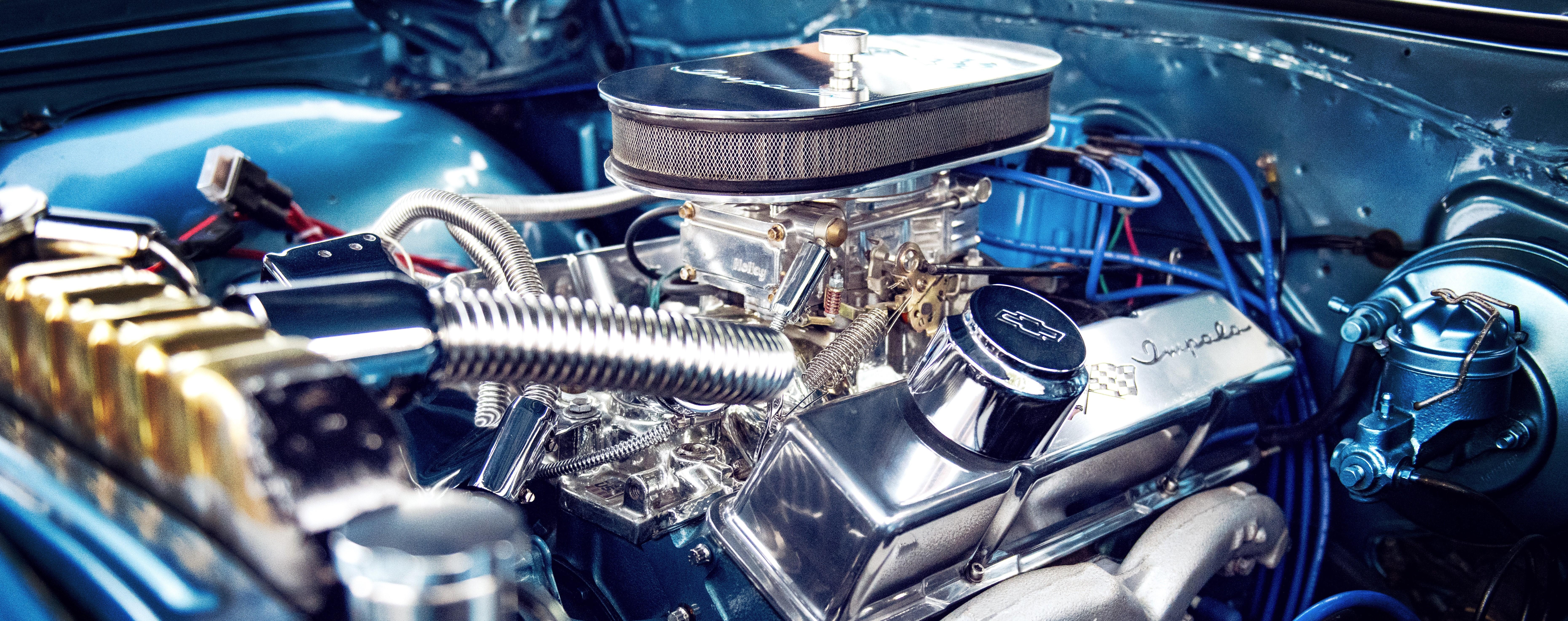 Auto MPG/tim-mossholder-680992-unsplash.jpg