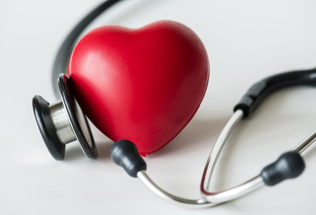 Heart Disease/closeup-of-heart-and-a-stethoscope-cardiovascular-checkup-concept_53876-65587.jpg