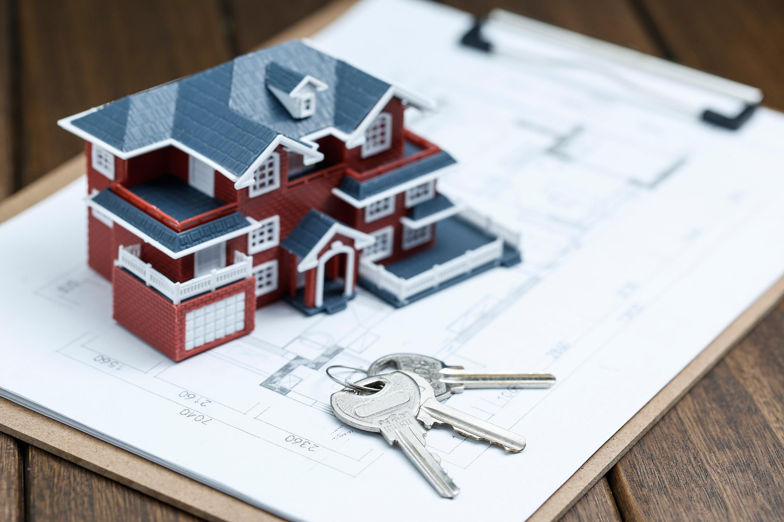 Real Estate Valuation/310.jpg