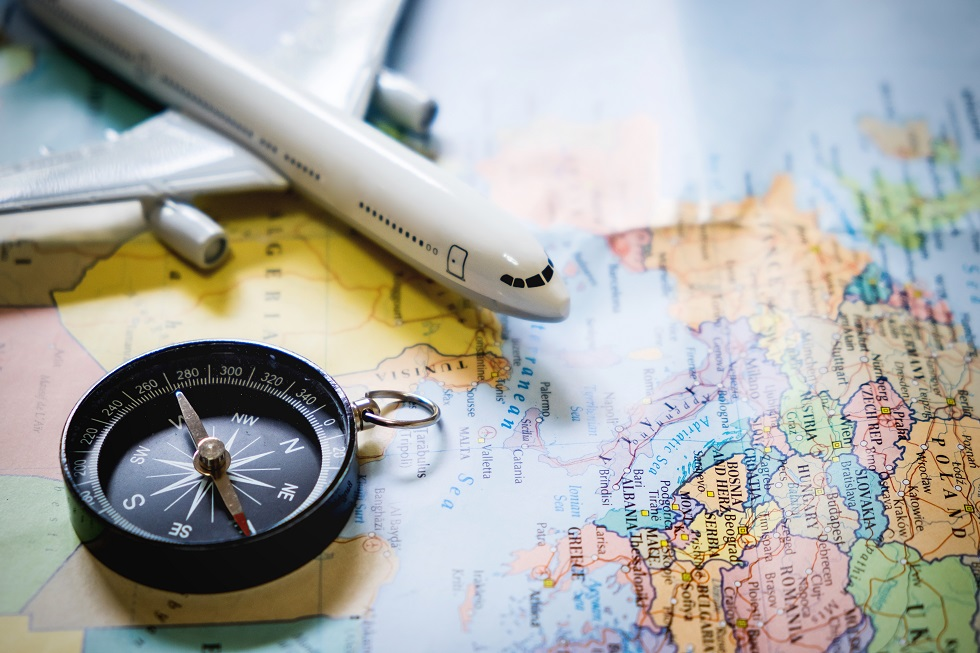 Travel Reviews/180.jpg